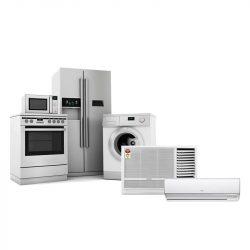 Appliances Cover