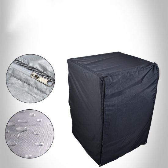 front load machine cover 71