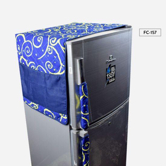 fridge cover 157