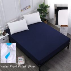 Matress cover water proof