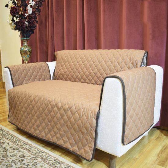 best waterproof sofa cover