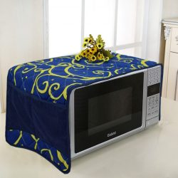 oven cover 8
