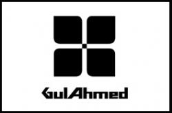Gull Ahmad