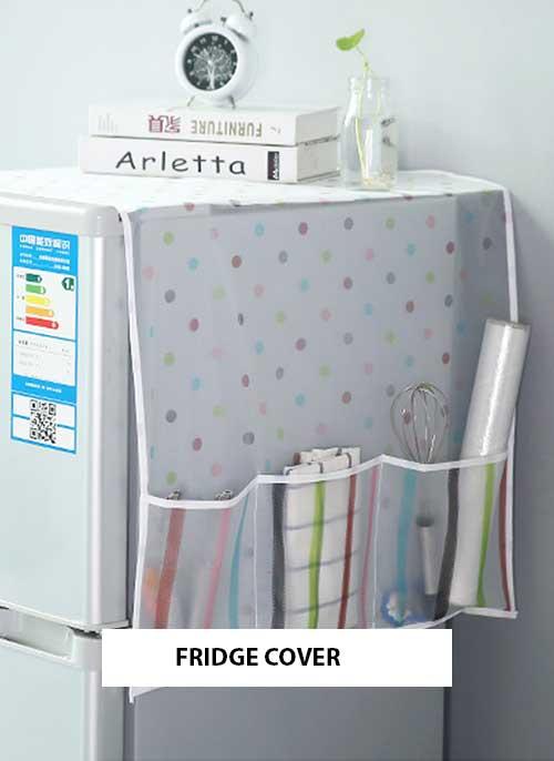 fridge cover Set in Pakistan