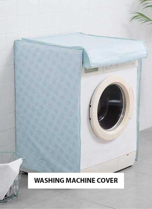 Washing Machine Covers