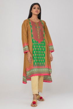 khaadi summer collection 2020khaadi summer collection 2020