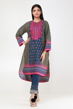 khaadi summer collection 2020