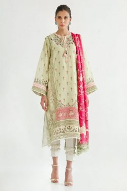 sania maskatiya lawn collection 2020