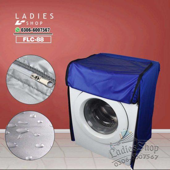 custom appliance covers for washing machine