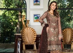 maryam spring collection 2020
