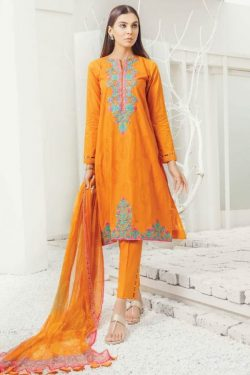 orient summer collection 2020