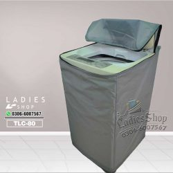 washing machine cover online