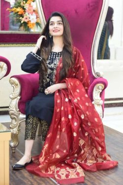 kainat faisal replica collection pakistani dresses online free shipping 2020