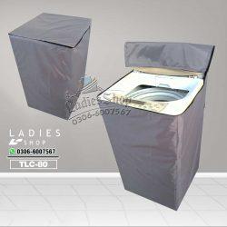 washing machine cover online