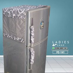 protected Fridge-Refrigerator-Cover-Set-
