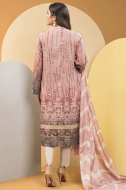 LimeLight embroidered lawn collection 2020