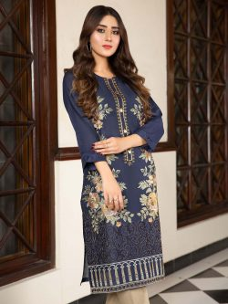 lime light embroidered lawn collection 2021