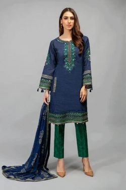 Mariab lawn collection 2021