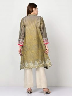 limelight embroidered lawn collection 2021