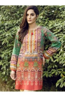 Lime Light lawn collection 2021