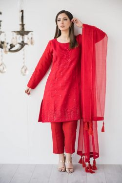 komal summer lawn collection 2021