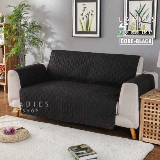 best sofa covers in Pakistan
